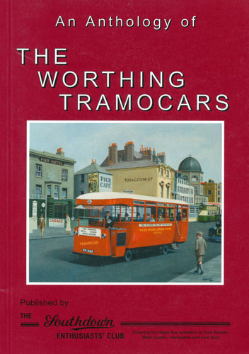 Worthing Tramocar - www.simplonpc.co.uk