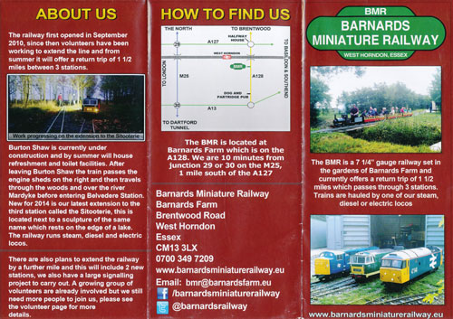 Barnards Min Rly - www.simplonpc.co.uk