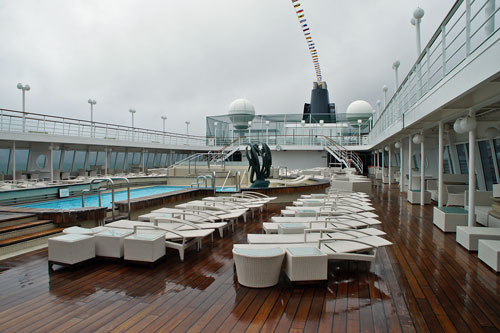 CRYSTAL SYMPHONY - www.simplonpc.co.uk - Photo: © Ian Boyle, 25th August 2012