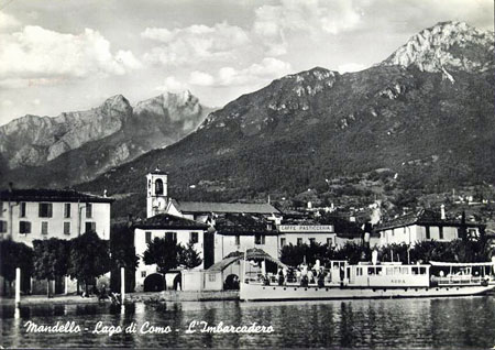 ADDA - Lago di Como - www.simplonpc.co.uk