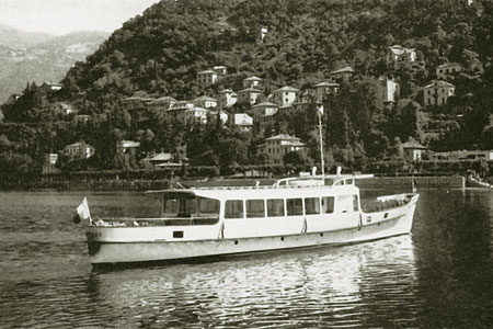 VERBANO - Lago di Como - www.simplonpc.co.uk