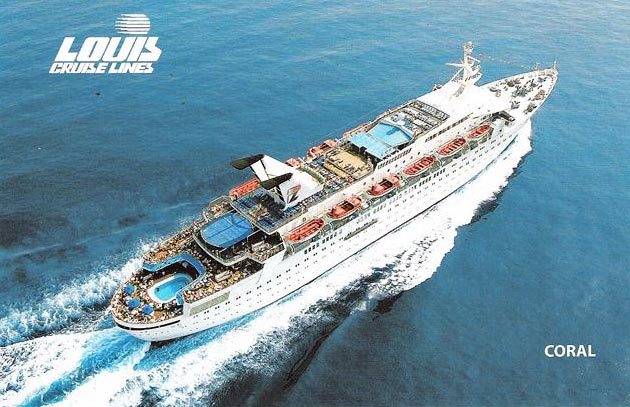 Going On A Cruise Quotes Quotesgram: Cruise Ship Funny Quotes. QuotesGram