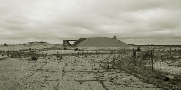 ORFORDNESS - www.simplonpc.co.uk - Photo: � Ian Boyle, 25th June 2011