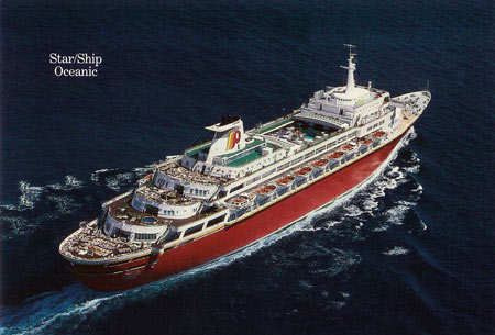 the big red boat cruisemates cruise community and forums
