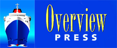 Overview Press - www.overviewpress.co.uk - Specialist Passenger Shipping Books