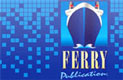 Ferry Publications - www.ferrypubs.co.uk - Leading European Publisher of Ferry Books