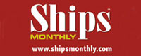 Ships Monthly - Shipping Magazine - www.shipsmonthly.com