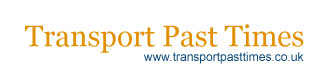 Transport Times - www.transportpasttimes.co.uk